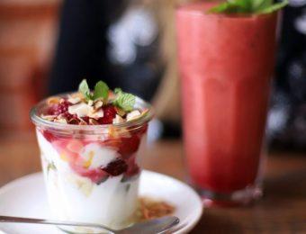 strory-jogurt