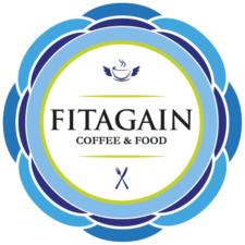 Fitagain Coffee & Food
